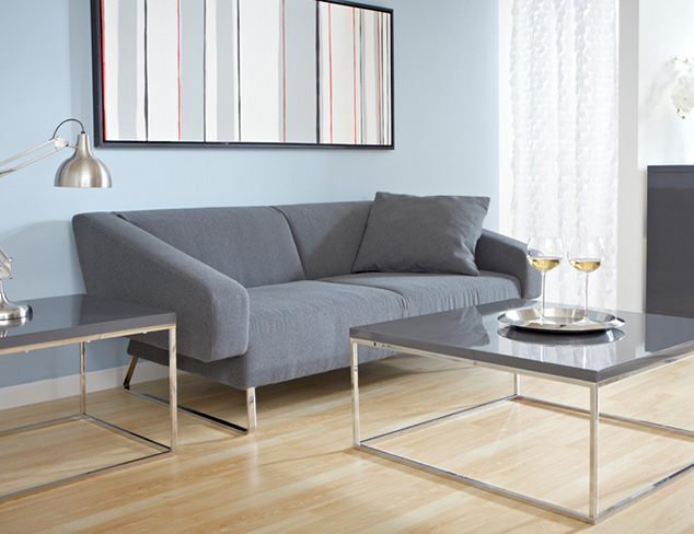 Up to 60 Off Accent Tables at MYHABIT