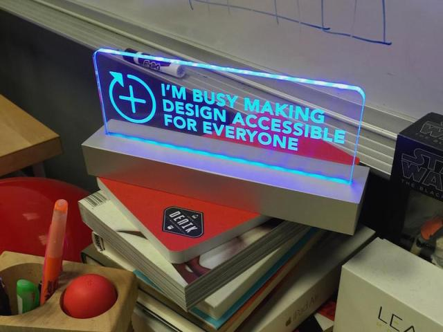 Wired In Wireless Productivity Sign_4
