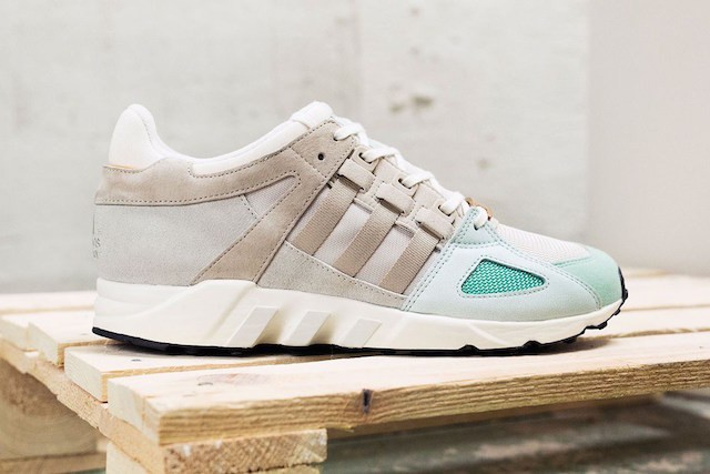 adidas Originals EQT Running Guidance '93 Malt_1