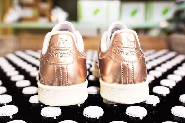 adidas Originals Stan Smith Copper Kettle_4