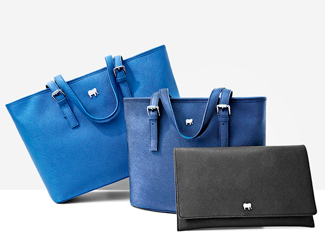 mywalit Handbags at MYHABIT