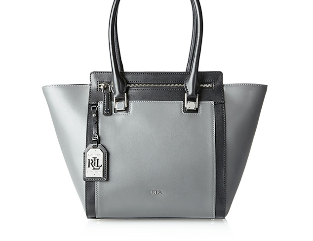 Classic Bags from Labels We Love at MYHABIT