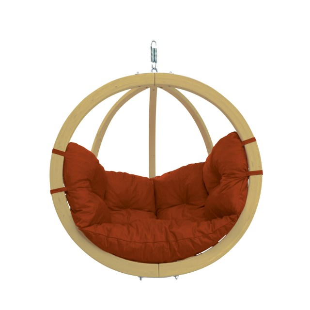 Byer of Maine Globo Chair