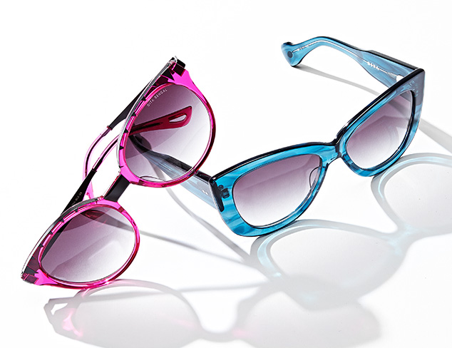 New Arrivals Dita Sunglasses at MYHABIT