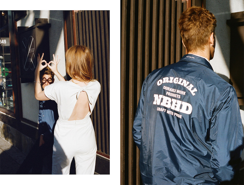 Summer 2015 Travel Essentials Lookbook by Need Supply Co._5
