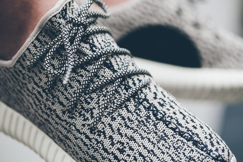 adidas Yeezy Boost by Kanye West_4