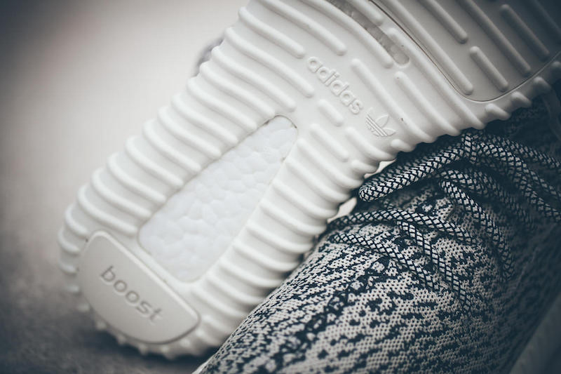 adidas Yeezy Boost by Kanye West_8