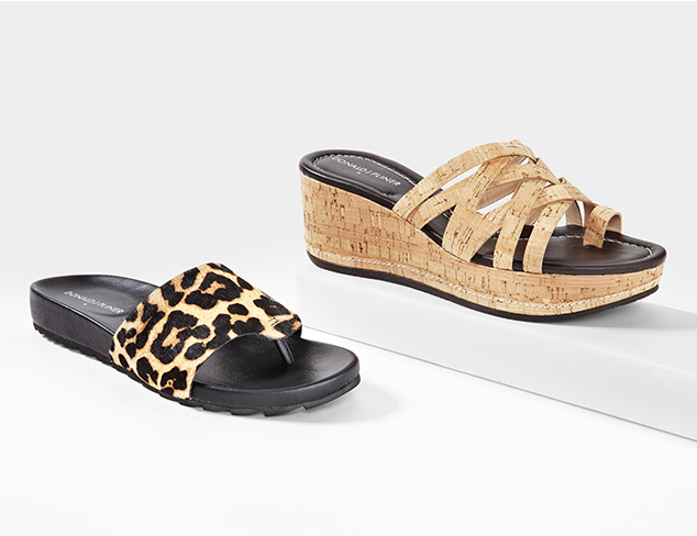 Best Sellers Shoes at MYHABIT