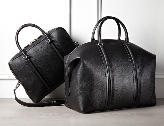 Designer Bags feat. Givenchy at MYHABIT