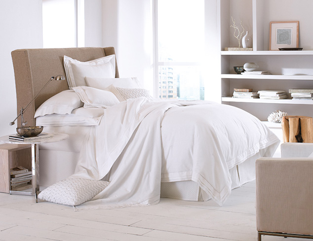 Dreamtime Oasis Bedding at MYHABIT
