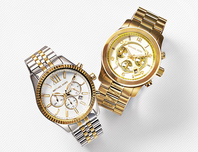 Best Deals: Michael Kors Watches, Ted Baker Watches, Oakley & Carrera Sunglasses, Tom Ford, Brioni & Hickey Freeman Suiting, CaféBleu, Sportiqe Tees, Joe's Socks, Quiksilver, The Monochromatic Bedroom, Dualit at MYHABIT