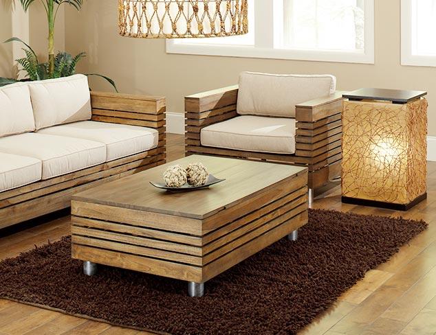 New Arrivals Jeffan Furniture at MYHABIT