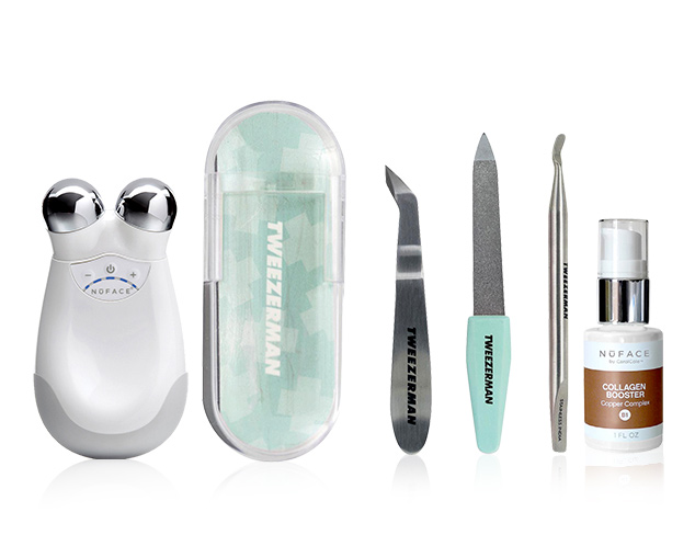 New Markdowns Beauty Tools at MYHABIT
