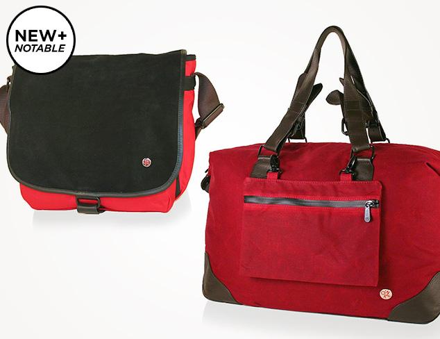 Token Bags at MYHABIT