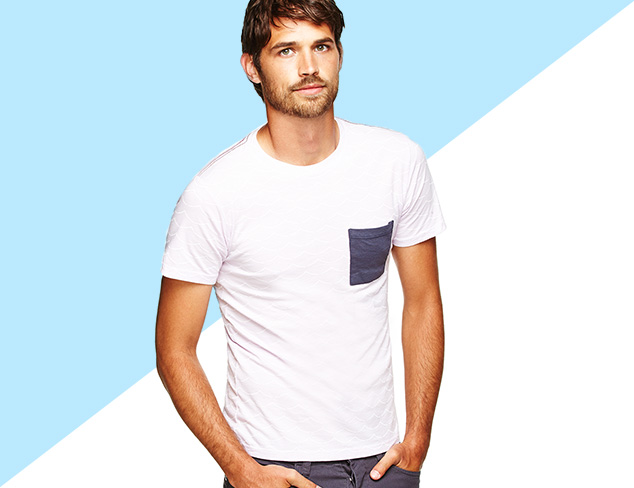 Topo Ranch Tees & Tanks at MYHABIT