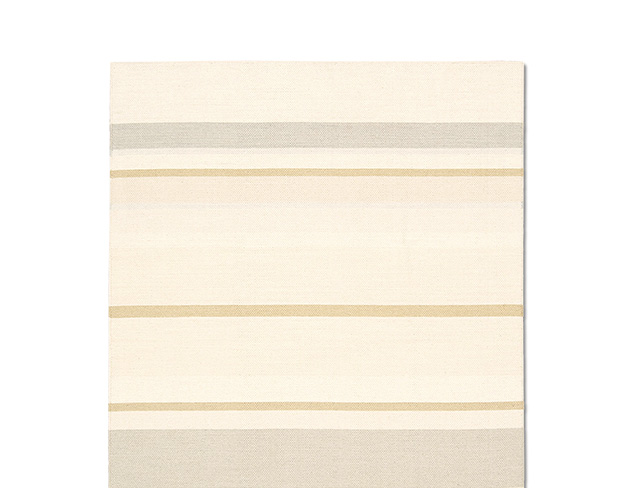 Up to 80 Off Rugs from Calvin Klein at MYHABIT