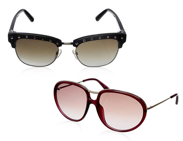 Aviator & Wayfarer Sunglasses at MYHABIT