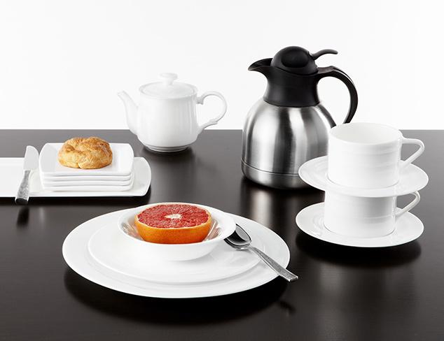 Caffeine Fix Coffee & Tea Essentials at MYHABIT
