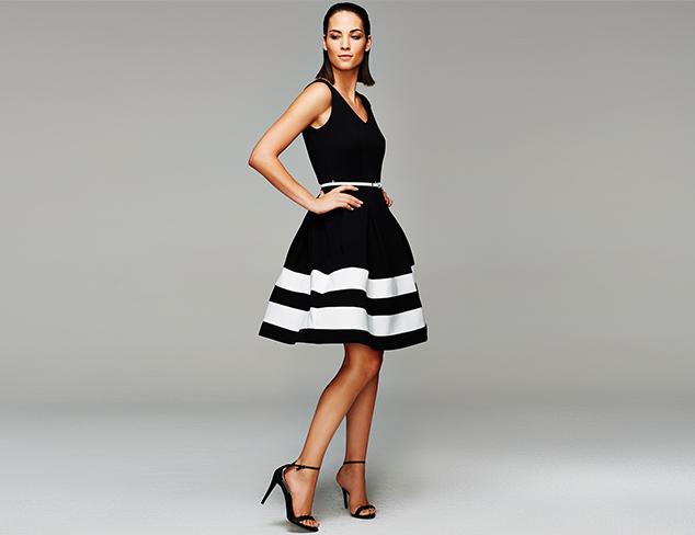 Chetta B Dresses & More at MYHABIT