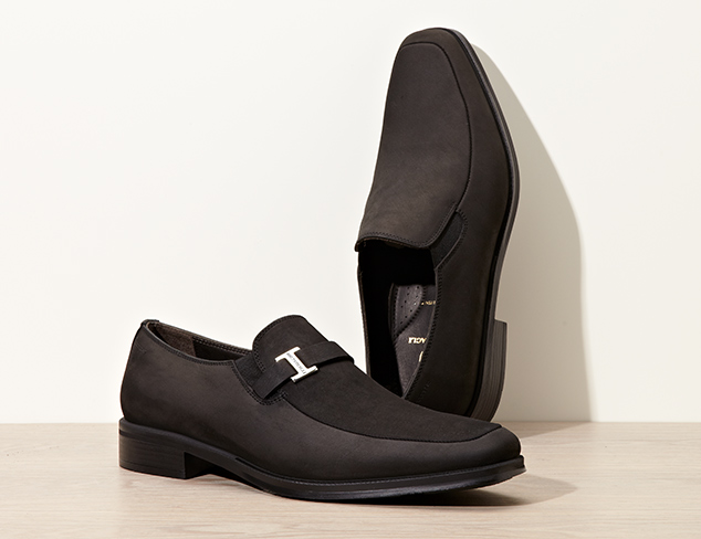 For a Night Out Dress Shoes at MYHABIT