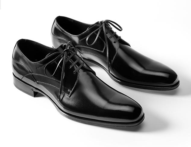 Italian Inspired Shoes feat. Dolce & Gabbana at MYHABIT