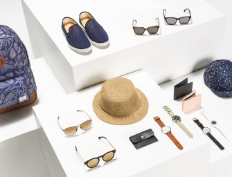 Essentials // Summer Accessories You Need