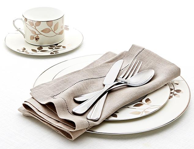 Under $50 Dining & Entertainment Essentials at MYHABIT