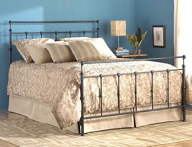 Under $500 Beds at MYHABIT