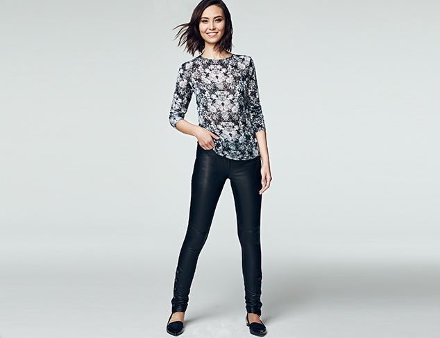 Up to 70 Off Nicole Miller, TART Collections & More at MYHABIT