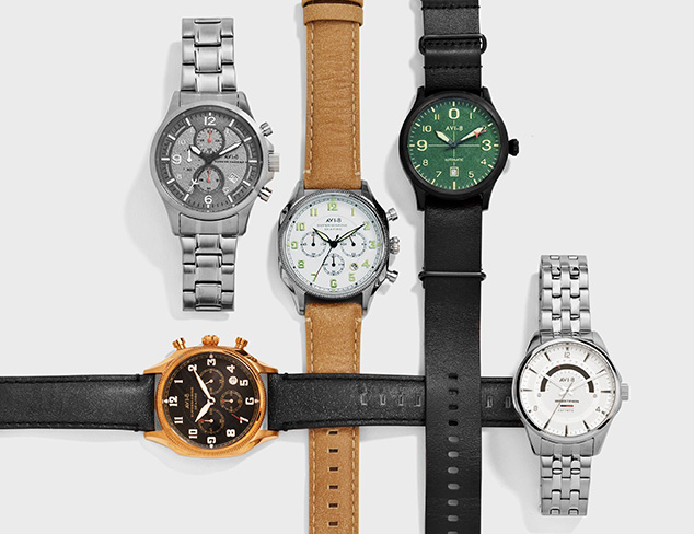 Up to 80 Off Jewelry & Watches at MYHABIT