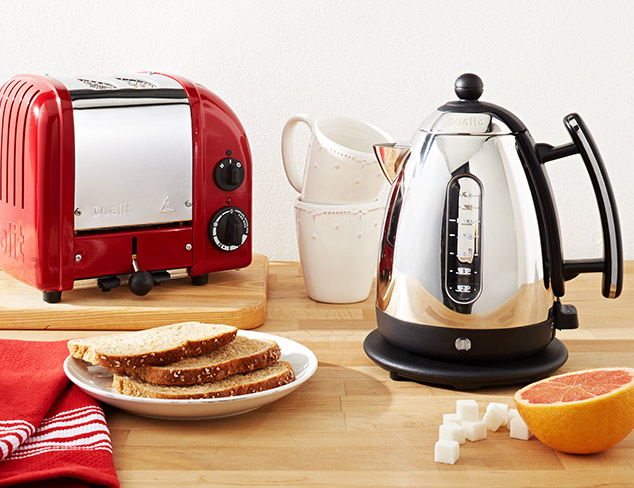 Your New Sous Chef Luxe Kitchen Appliances at MYHABIT