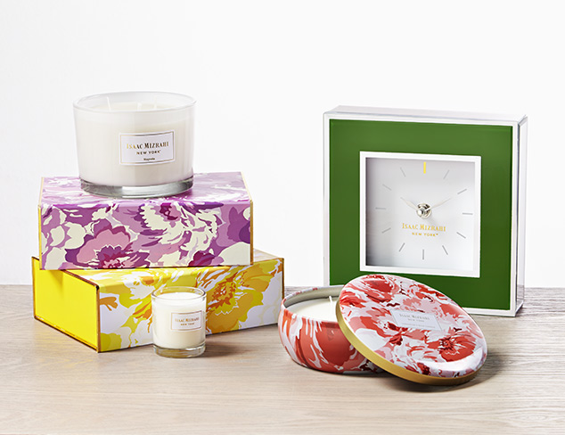 $20 & Up Great Gifts for Her at MYHABIT
