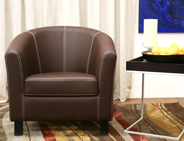 $399 & Under Armchairs at MYHABIT