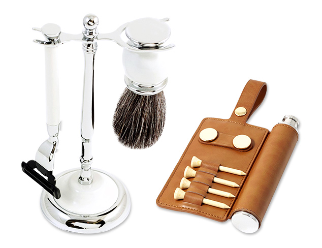 $75 & Under Any Occasion Gifts for Him at MYHABIT