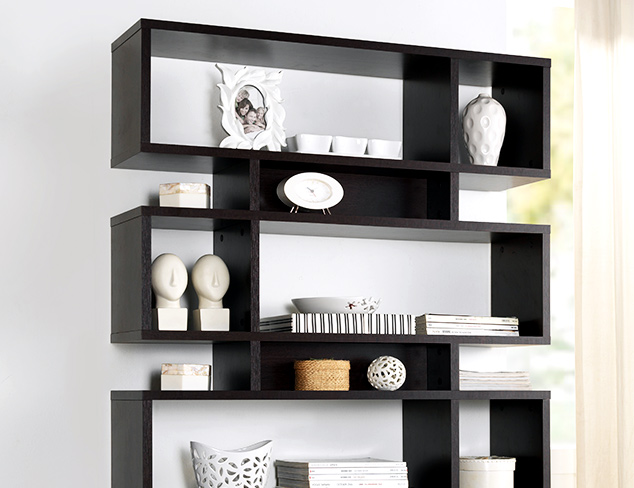 $89 & Up Storage Solutions at MYHABIT