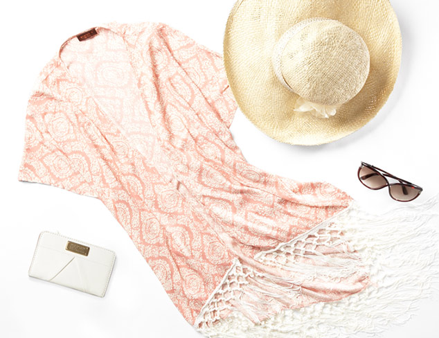 Almost Gone Accessories & Sunglasses at MYHABIT