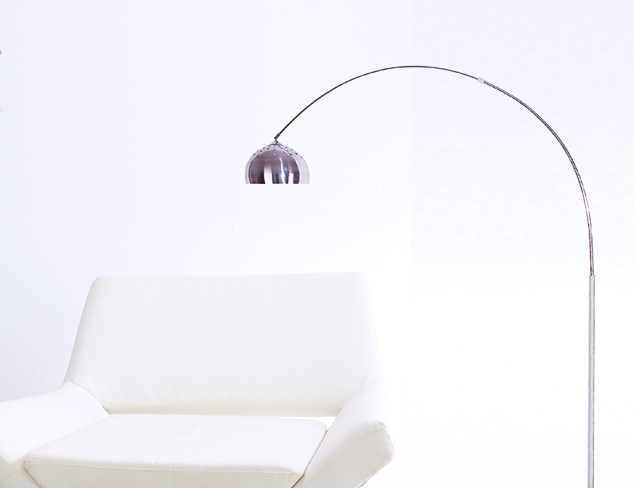 Best Sellers Floor Lamps at MYHABIT