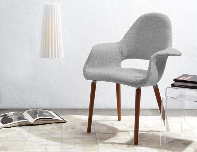 Best Sellers Mid-Century Modern Furniture at MYHABIT