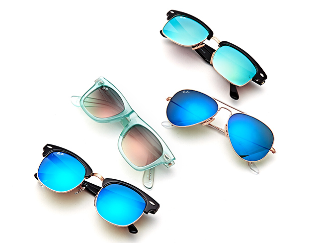 Best Sellers Ray-Ban Sunglasses at MYHABIT
