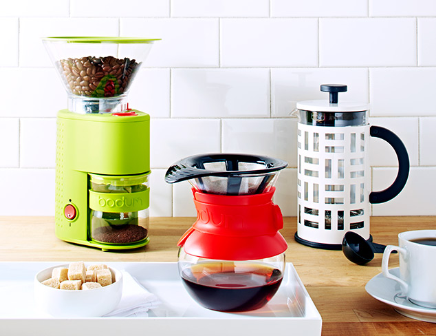 Café at Home Coffee Makers, Mugs & More at MYHABIT