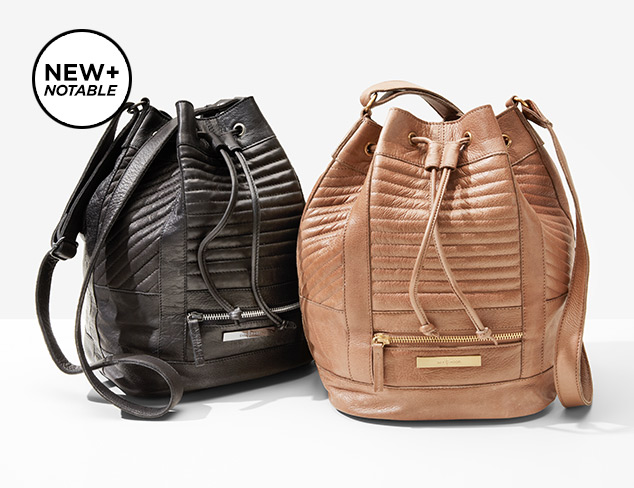 DAY & MOOD Handbags at MYHABIT