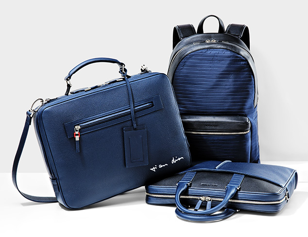 Dior Bags at MYHABIT