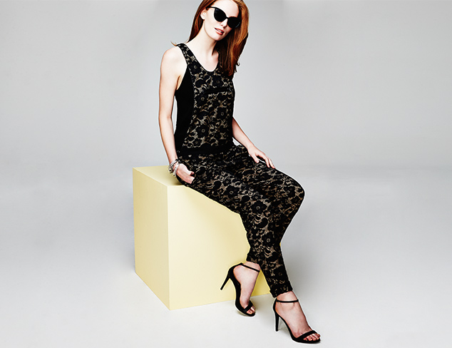 Easy Does It Pants, Shorts & Jumpsuits at MYHABIT