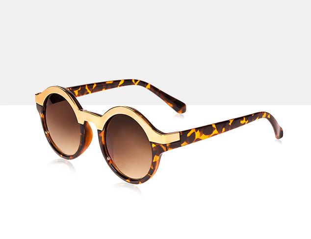 EyeKonic Sunglasses at MYHABIT
