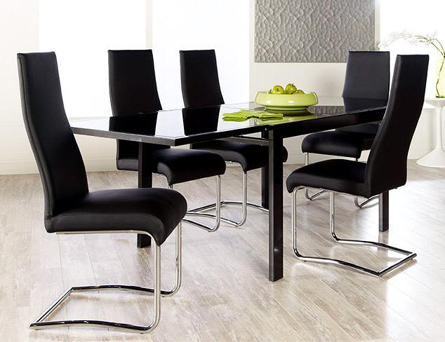 Furniture Feature Minimalist Furniture at MYHABIT