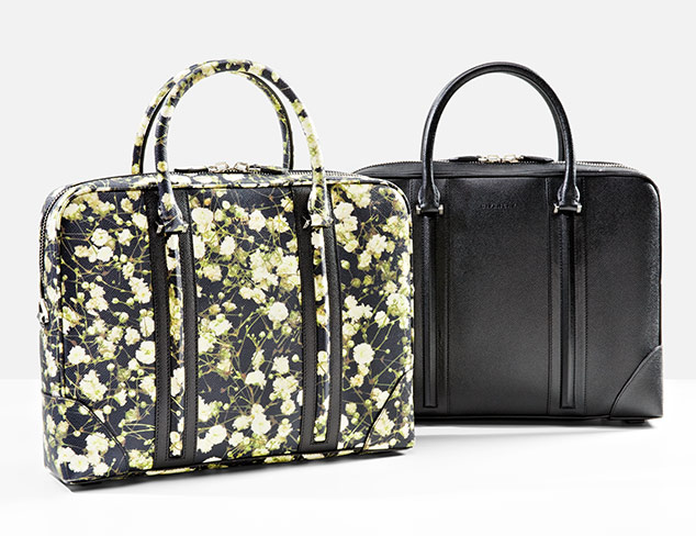 Givenchy Bags at MYHABIT