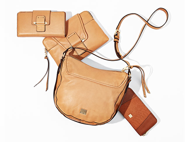 Kooba Handbags & Accessories at MYHABIT