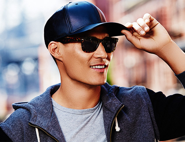 Up to 80% Off: Summer Hats at MYHABIT