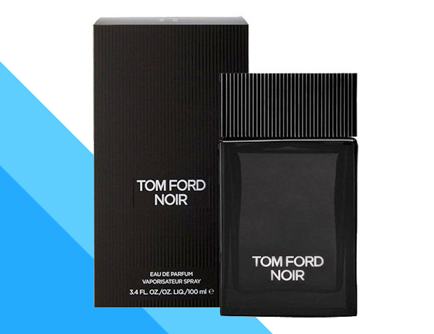 Luxurious Scents Tom Ford, Hugo Boss & More at MYHABIT