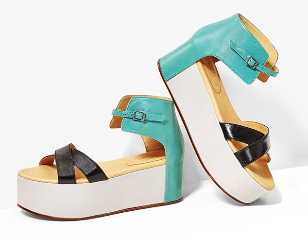 Maison Martin Margiela Shoes at MYHABIT